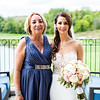 vanessasteve_wedding_245_7035