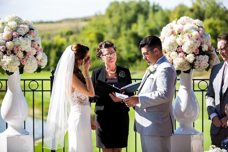 vanessasteve_wedding_149_6709