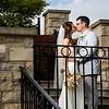 vanessasteve_wedding_330_7366