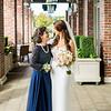 vanessasteve_wedding_209_6899