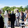vanessasteve_wedding_117_6622