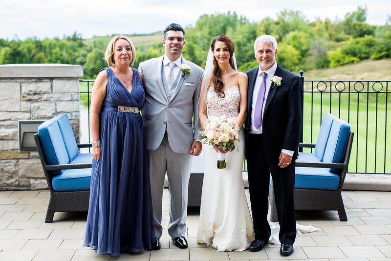 vanessasteve_wedding_242_7026