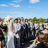 vanessasteve_wedding_122_6637