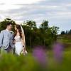 vanessasteve_wedding_343_7411