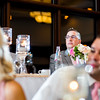 vanessasteve_wedding_527_7896