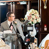 vanessasteve_wedding_564_7962