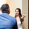 vanessasteve_wedding_391_7542