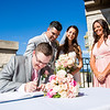 vanessasteve_wedding_175_6771