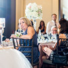 vanessasteve_wedding_587_8001