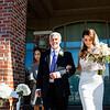 vanessasteve_wedding_115_2738