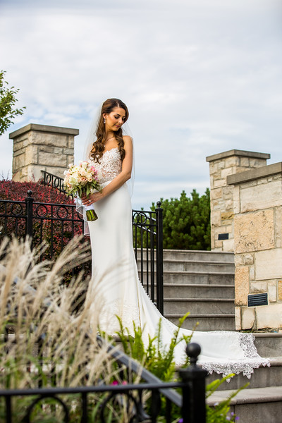 vanessasteve_wedding_335_7380