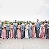 vanessasteve_wedding_255_7089