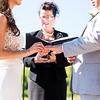 vanessasteve_wedding_159_2805