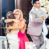 vanessasteve_wedding_595_8022