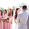 vanessasteve_wedding_129_2754