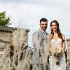 vanessasteve_wedding_337_7392