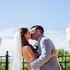 vanessasteve_wedding_165_2828