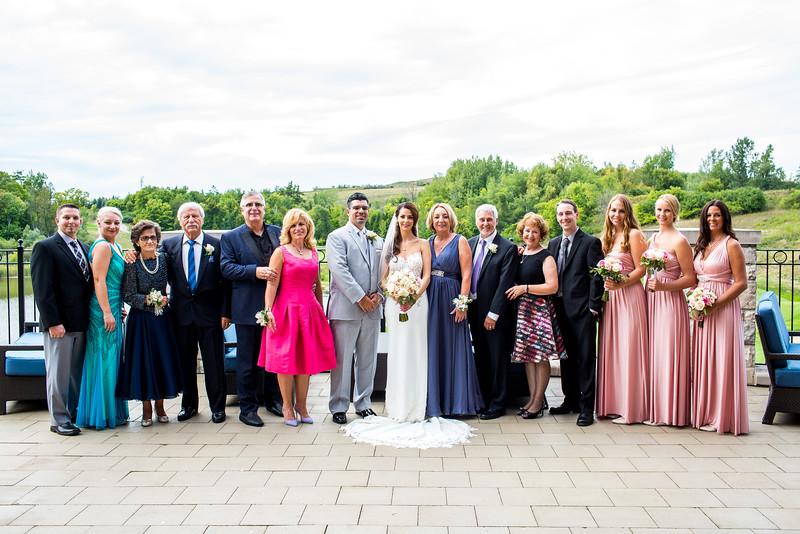 vanessasteve_wedding_232_2888