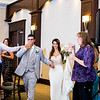 vanessasteve_wedding_418_7624