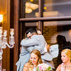 vanessasteve_wedding_565_3428