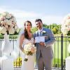 vanessasteve_wedding_179_6790