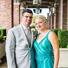 vanessasteve_wedding_223_6957