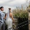 vanessasteve_wedding_327_7361