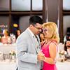 vanessasteve_wedding_493_7839