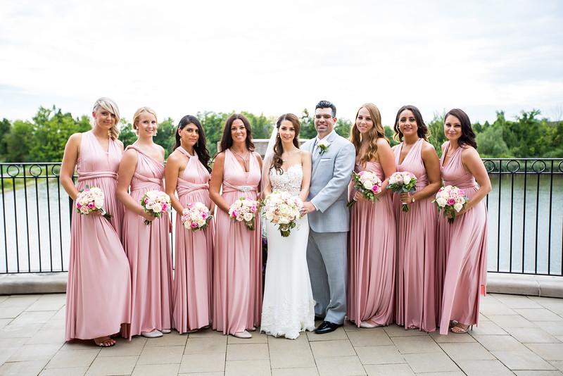 vanessasteve_wedding_261_7123