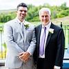 vanessasteve_wedding_239_7013
