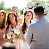 vanessasteve_wedding_146_6700