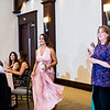 vanessasteve_wedding_406_7595