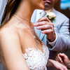 vanessasteve_wedding_455_3185