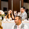 vanessasteve_wedding_541_7924