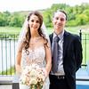 vanessasteve_wedding_252_7072