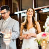 vanessasteve_wedding_588_8002