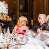 vanessasteve_wedding_545_3401