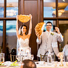 vanessasteve_wedding_467_7747