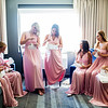 vanessasteve_wedding_052_2594