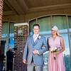 vanessasteve_wedding_094_2688