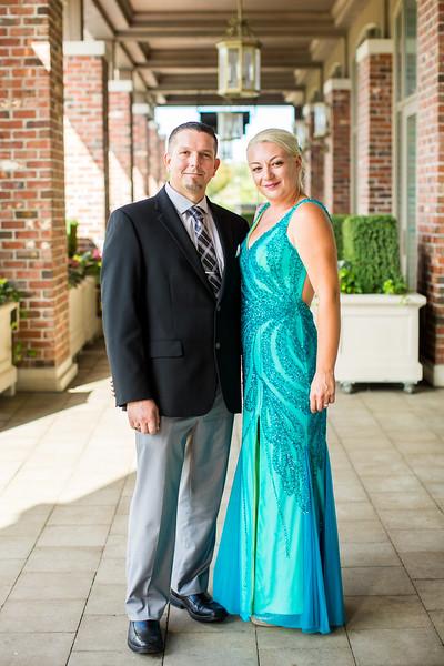 vanessasteve_wedding_192_6828