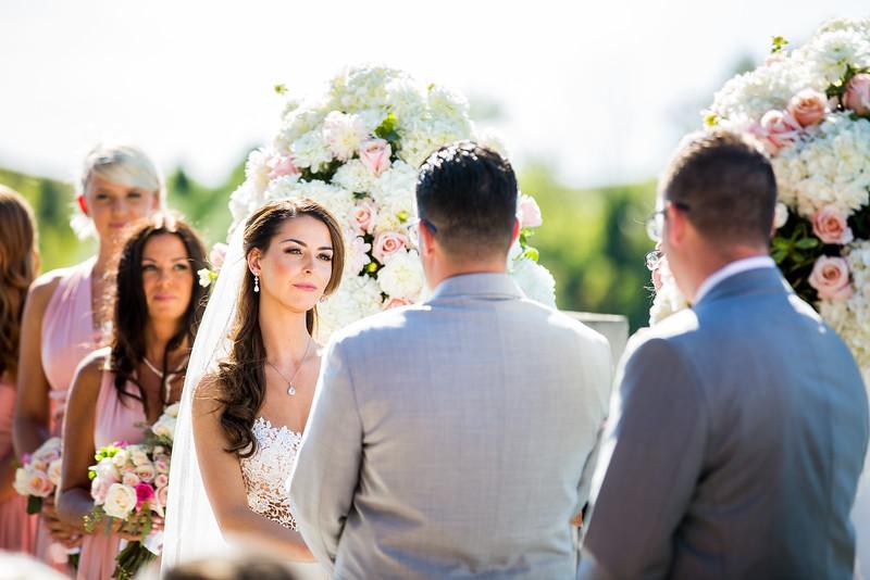 vanessasteve_wedding_139_6678