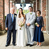 vanessasteve_wedding_205_6884-2
