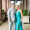 vanessasteve_wedding_222_6951