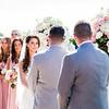 vanessasteve_wedding_130_2757