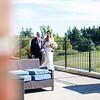 vanessasteve_wedding_107_6595
