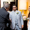 vanessasteve_wedding_396_7556