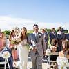 vanessasteve_wedding_183_6800