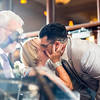 vanessasteve_wedding_531_7904