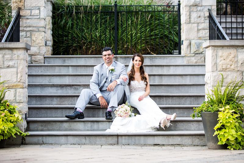 vanessasteve_wedding_321_7332